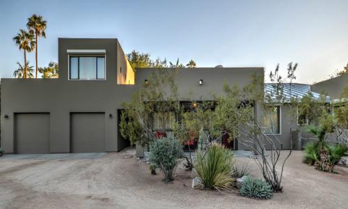 Phoenix / Scottsdale