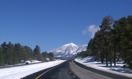 Why Flagstaff is a Fantastic Vacation Rental Market